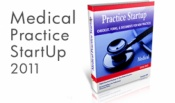 Medical Practice Start Up Package